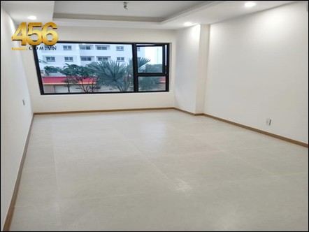 1 Bedroom New City Apartment for rent Unfurnished 470 USD