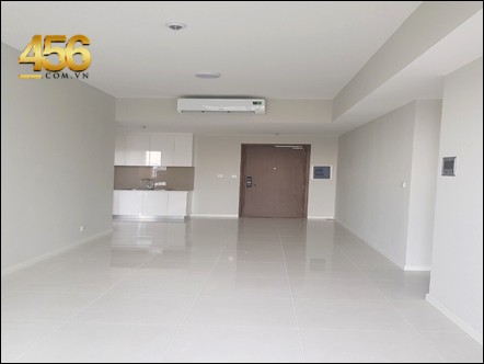 2 Bedrooms Masteri An Phu apartment for rent Unfurnished 600 USD